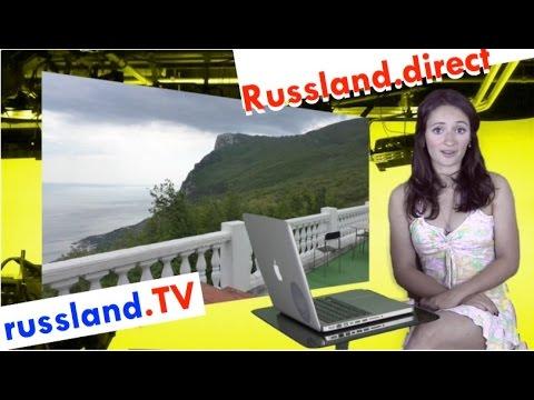 Krim: Stromsperr-Angst statt Normalität