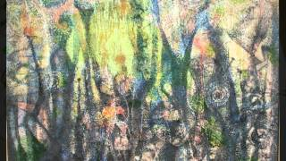 ネット美術館 絵画買取即金急行筑波商会 九州派、ネオダダ、読売アンデパンダン、無名前衛買います。