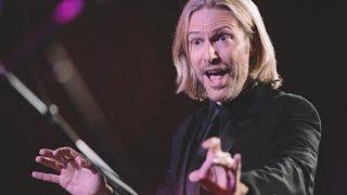 Godzilla Eats Las Vegas! (Eric Whitacre) – Bel Canto Choir Vilnius