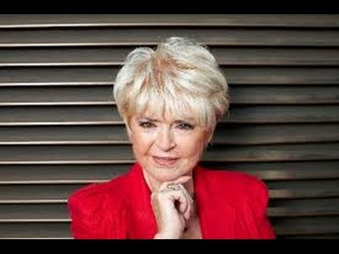 Caron Keating Foundation Gloria Hunniford 30 Minute BBC Life Stories Interview