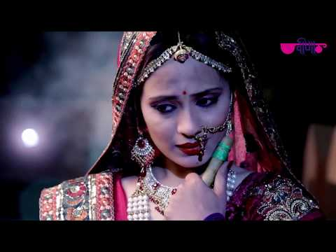 In Lehariyo HD Video || New Rajasthani Songs 2018 |  | Best Seema Mishra Songs