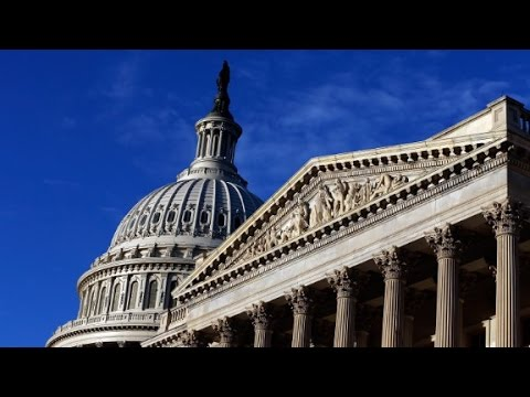 Growing opposition to Senate health care bill