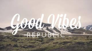 Major Lazer - Be Together ft. Wild Belle (Vanic Remix)