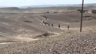 Marines Destroy Taliban Weapons Caches During Operation Sangin United Horizons