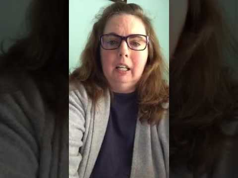 Spaghetti and PCOS from YouTube · Duration:  10 minutes
