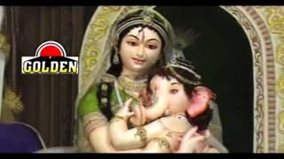 Gaura Ke Bhaye Jagraj | Khelat Bhaw Machal Gai Jagdamba Bhawani | Sobhana Saudiya