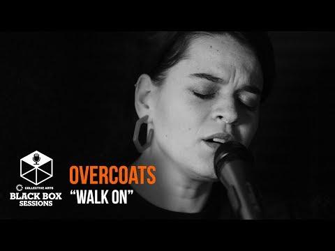 Overcoats -
