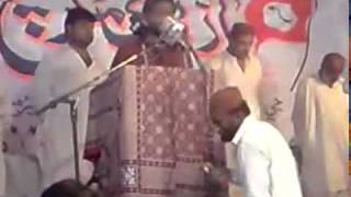Listen national anthem of sindhudesh by JSQM shahdadpur   Lyrics  Albums  Artists  DVD  Mp3  Concerts  Lyric  Video  Download
