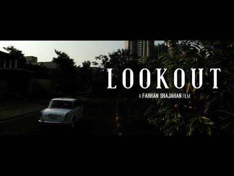 LOOKOUT | Shortfilm |2018