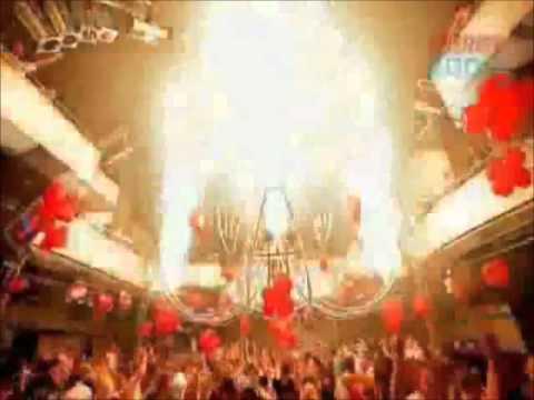 musica antro 2011 DJ Giio