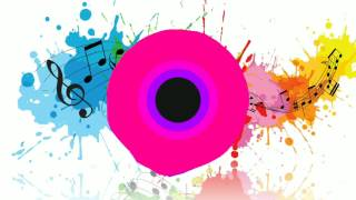 Audien, 3LAU ( Hot Water Feat. Victoria Zero )