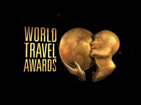 World Travel Awards 2017 Europos Šventinė ceremonija įvyks Sankt Peterburge - Silvija Travel Tips