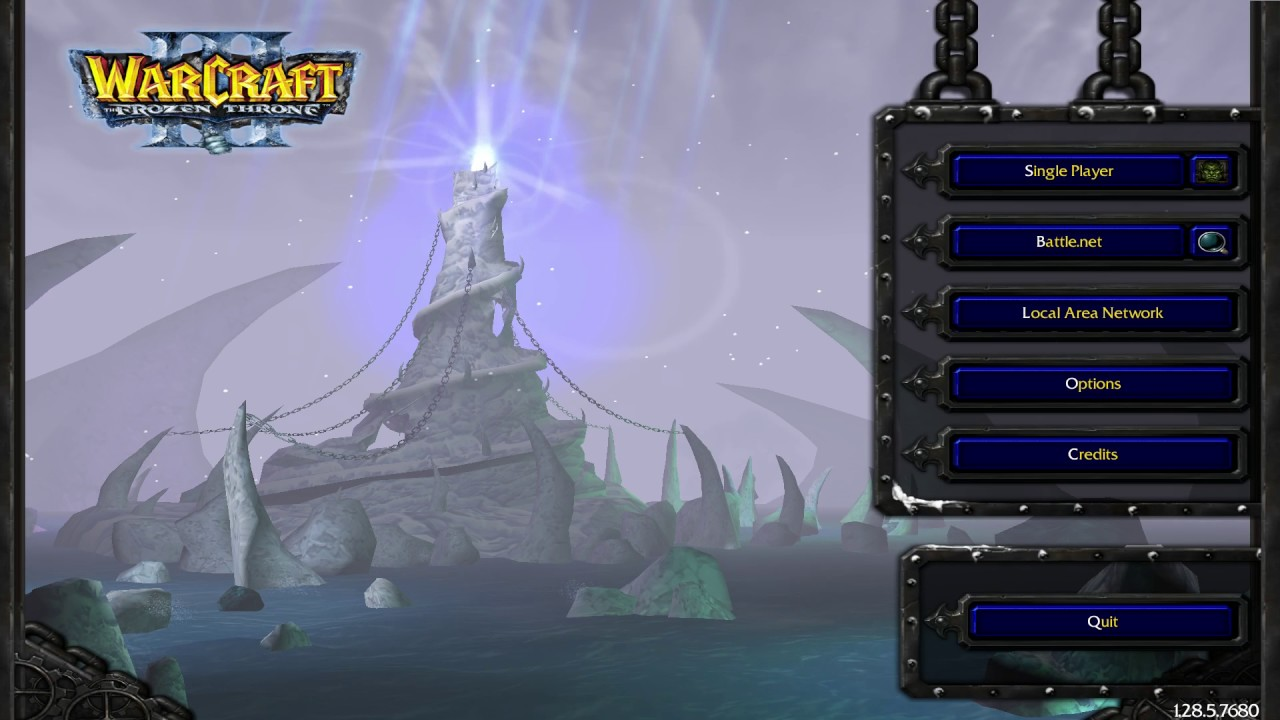 How To Download Play Warcraft 3 Custom Campaigns Patch