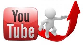 Бесплатно Накручиваем Просмотры на Youtube, Подписчиков и Раскручиваем Канал с Помощью YtMonster