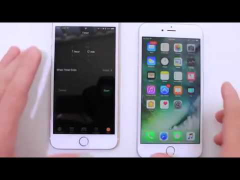 how to download pictures from iphone to windows 8 how to unlock any iphone without passcode access photos 9196