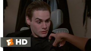 Once Bitten (10/12) Movie CLIP - I'm a Day Person (1985) HD