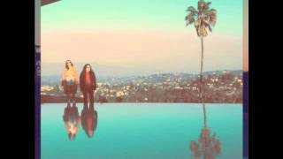 Best Coast - In My Eyes