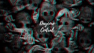 Daycore - Sick Boy