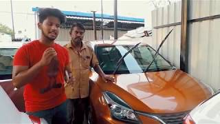 USED Cars For Sale In Chennai | SedcondHand Cars In TamilNadu