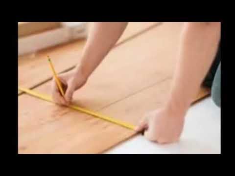 Floor Installation Laminate Floor Installation Estimate Best
