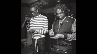 [Free] Young Thug x Gunna x Money Man- Kush Clouds (Prod by Drew Classy)