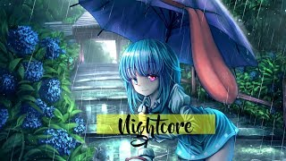 /Nightcore/ → Thought Contagion (Muse) ✗