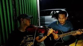 Download lagu Ho Do Na Tarpillit Reymond Sihite ft Rajoki Simarmata MP3