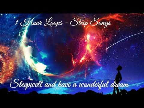 The Greatest Showman - A Million Dreams [ 10 Hour Loop - Sleep Song ]