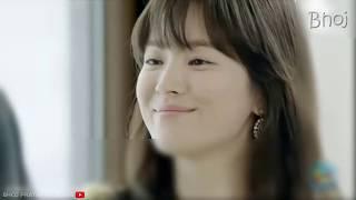 ha ho gayi galti mujhse new korean mix video in 2019