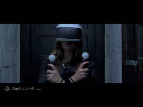 Harmonix's beat-blasting rhythm game Audica headed to PlayStation VR