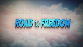 Road to Freedom (Mohammad Ali Taheri)