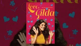 Love, Gilda thumbnail