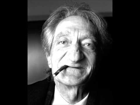 Edoardo Sanguineti - l'ultima passeggiata I