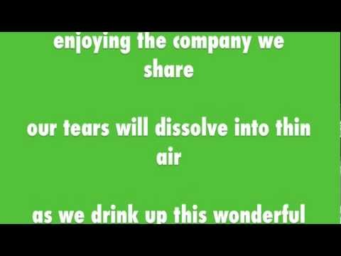 Fruits Basket Ending Theme Song