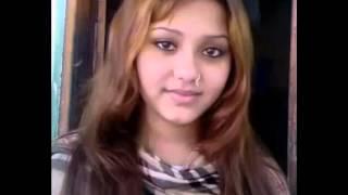 Repeat youtube video Bihari chudai
