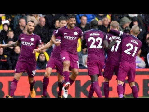 Download Chelsea vs Manchaster City || All Goals & Highlights 30/09/2017 HD