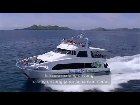 Lagu Pop Lampung - Kacar Dalung