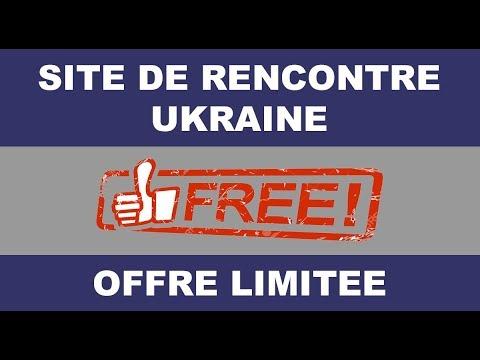 Ukraine sites de rencontre comparer les coûts des sites de rencontre