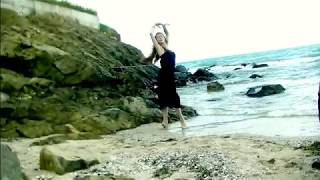 "РБСТ ""Наедине с Морем"" | RBST: ""Alone with the Sea"""