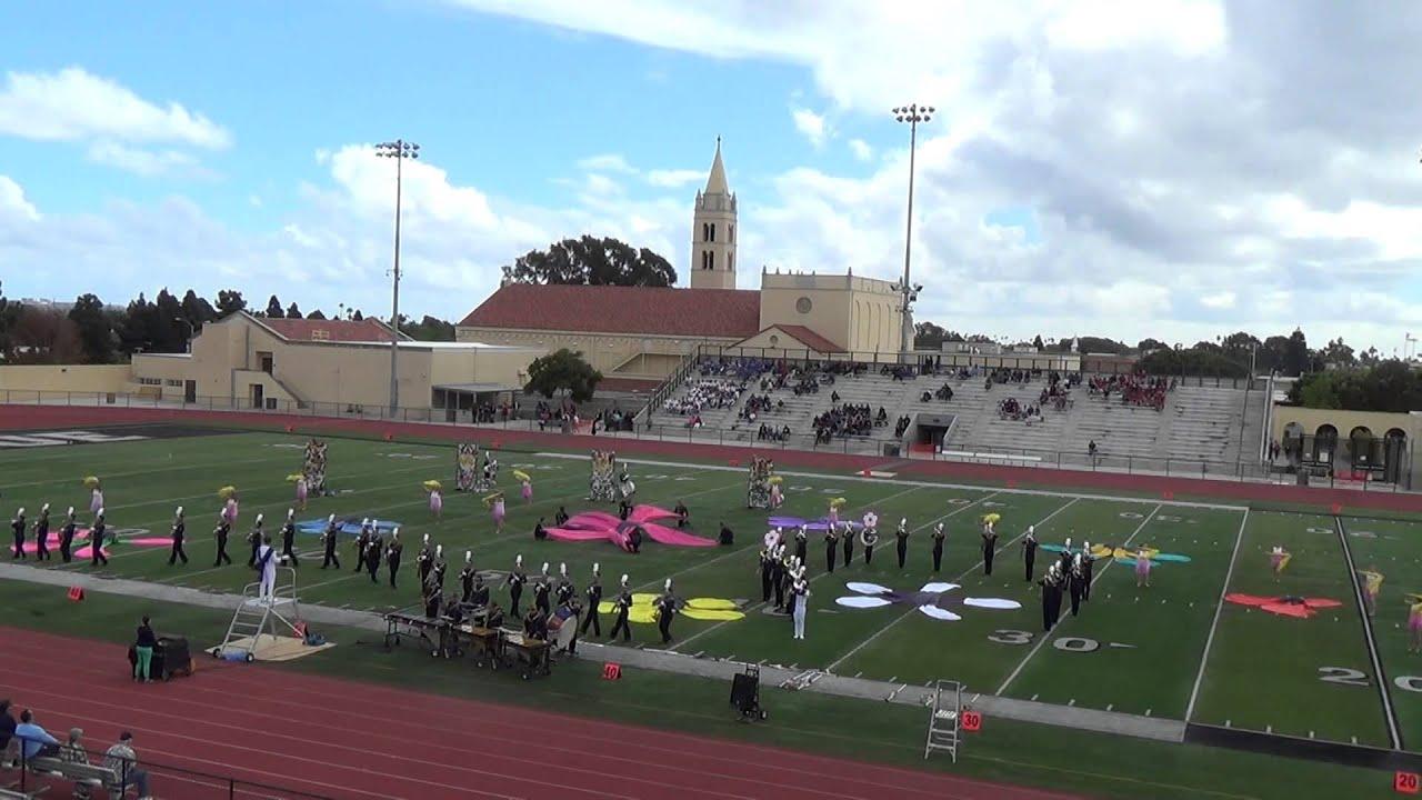 Marina High School Huntington Beach Soccer