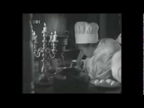 Zwerg Nase 1953