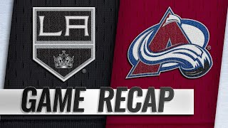 avalanche-score-six-in-2nd-rout-kings