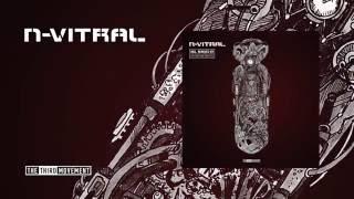 N-Vitral - Bassface (Tha Playah remix)