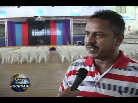 Nieuws woensdag 11 april 2012 - Havana circus.flv