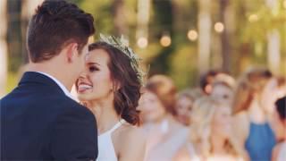 Как украсить подъезд  к свадьбе своими руками?