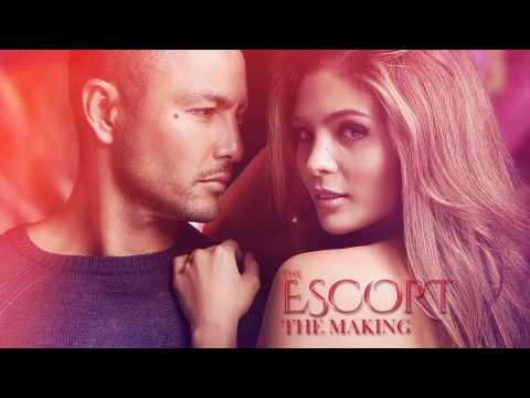 The escort movie watch online