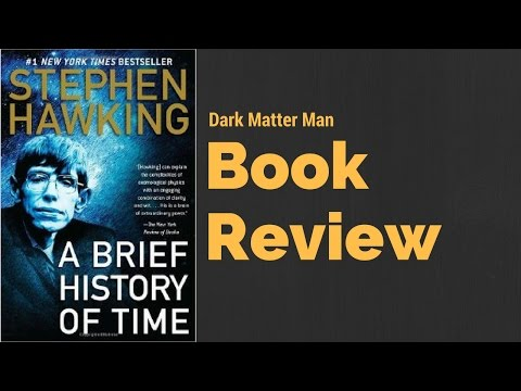 stephen hawking the brief history of time pdf