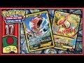 Moggy versagt im Pokémon Trading Card Game Online! - [Comeback] #17
