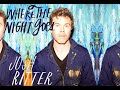 Josh Ritter - Where the Night Goes [Official Audio]