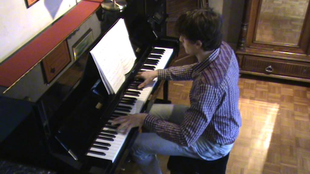 envole moi jean jacques goldman piano youtube. Black Bedroom Furniture Sets. Home Design Ideas